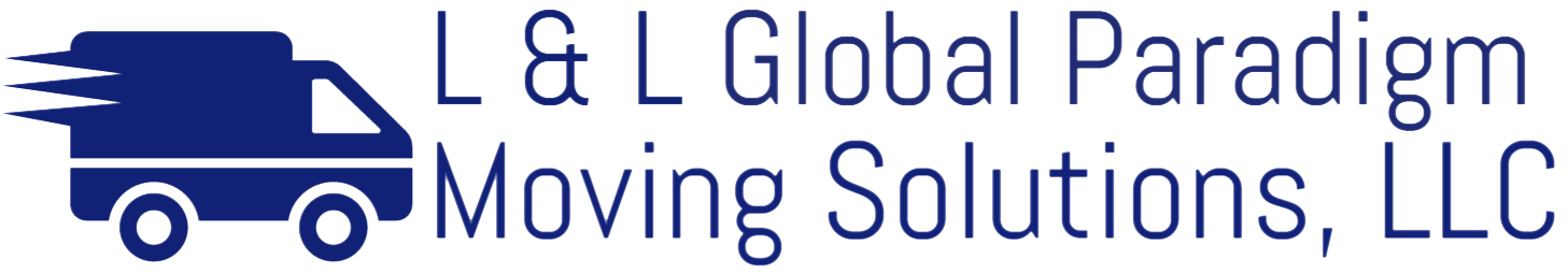 L & L Global Paradigm Moving Solutions, LLC